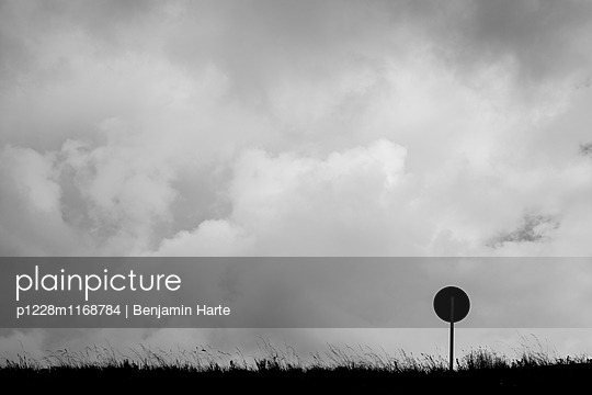 p1228m1168784 von Benjamin Harte