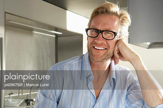 p4290752f von Marcus Lund