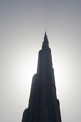 Burj Khalifa Dubai UAE - p794m954055 by Mohamad Itani
