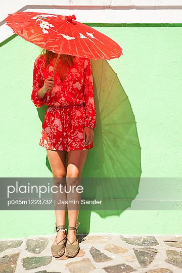 p045m1223732 by Jasmin Sander