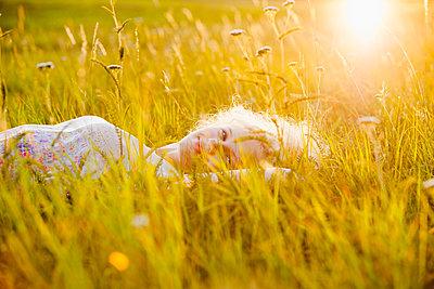 In der Natur - p904m1170815 von Stefanie Neumann