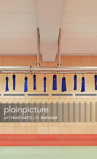 p1119m2164372 by O. Mahlstedt