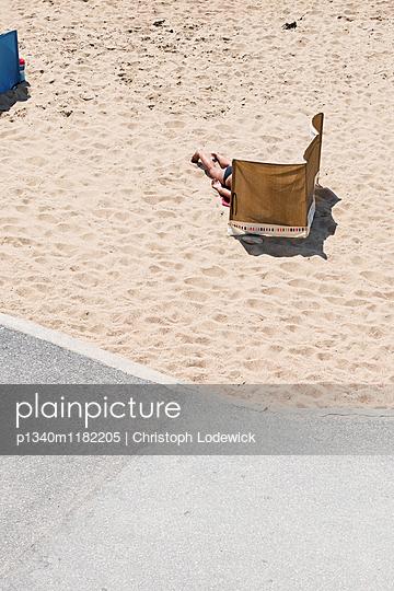 p1340m1182205 by Christoph Lodewick