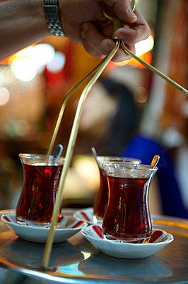 Istanbul - p1259m1064562 von J.-P. Westermann