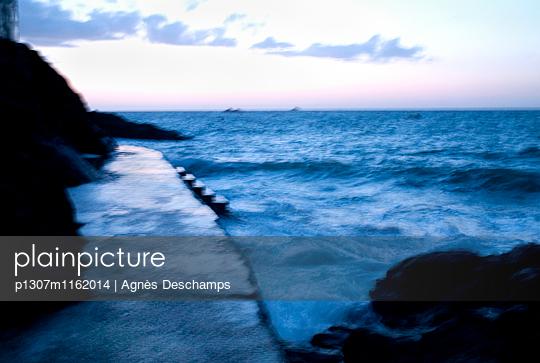 p1307m1162014 von Agnès Deschamps