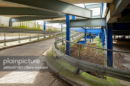 p855m971907 von Diane Auckland