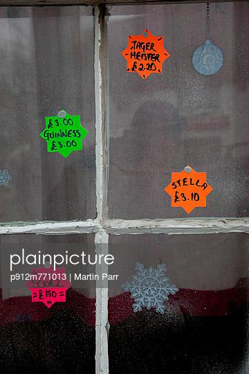 Pané - p912m771013 by Martin Parr