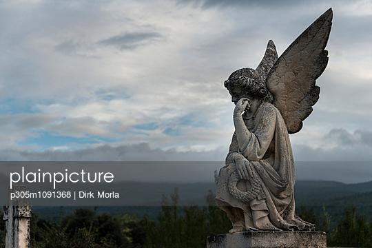 Gedenken - p305m1091368 von Dirk Morla