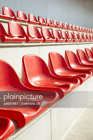 Sitzschalen - p4641687 von Elektrons 08