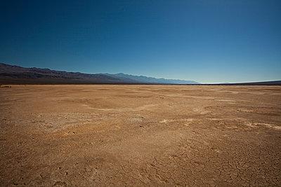 Death Valley - p1525m2087255 von Hergen Schimpf