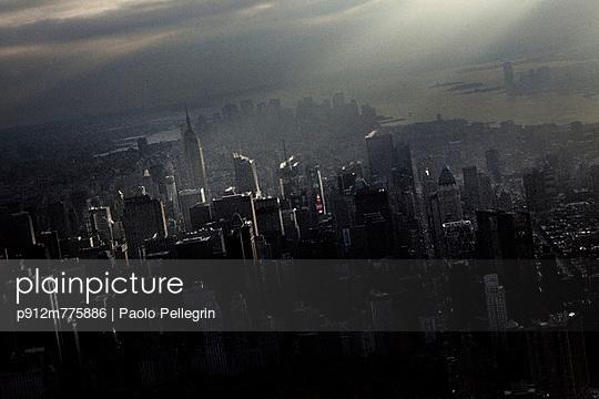 p912m775886 von Paolo Pellegrin