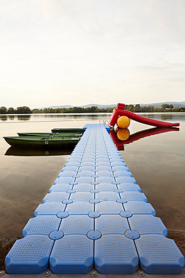 p1092m2056816 by Rolf Driesen