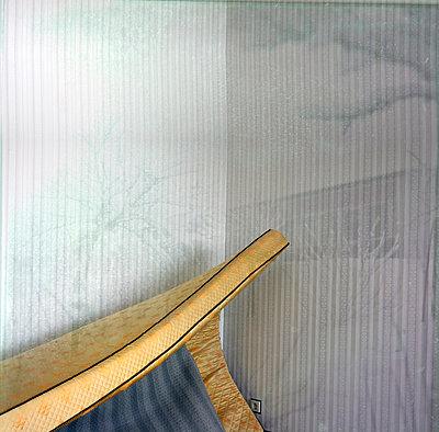 Matratze - p230m889930 von Peter Franck