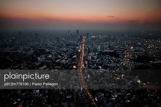 p912m776106 von Paolo Pellegrin