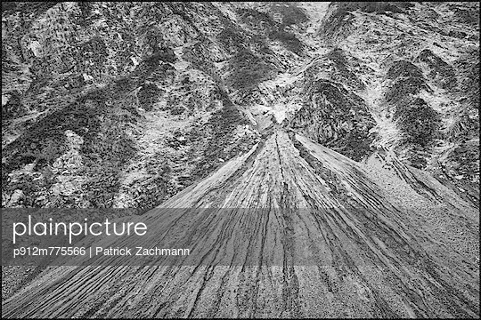 p912m775566 von Patrick Zachmann