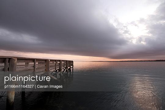 p1166m1164327 von Cavan Images
