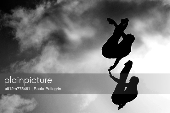 p912m775461 von Paolo Pellegrin