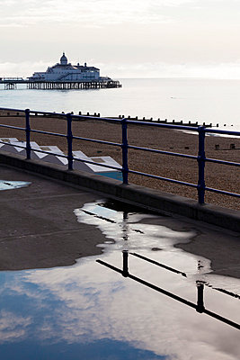 Eastbourne - p4880442 by Bias