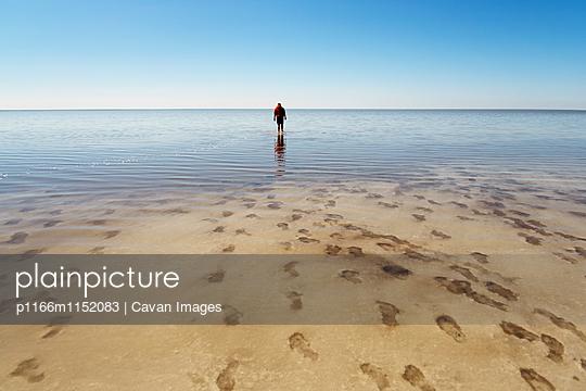 p1166m1152083 von Cavan Images