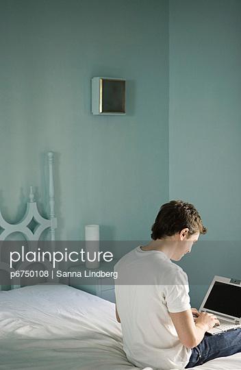 p6750108 von Sanna Lindberg