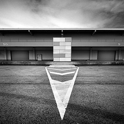 Boulogne-sur-Mer - p1137m1487310 von Yann Grancher