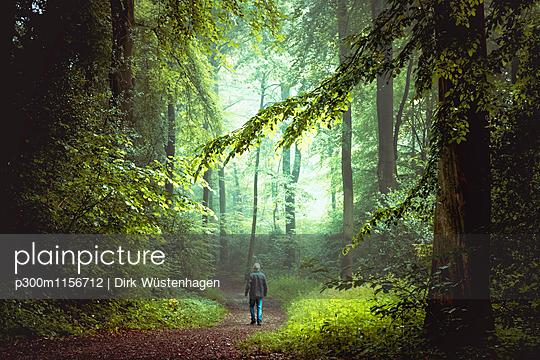 p300m1156712 von Dirk Wüstenhagen