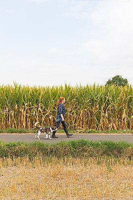 Vorwärts - p1043m2008457 von Ralf Grossek