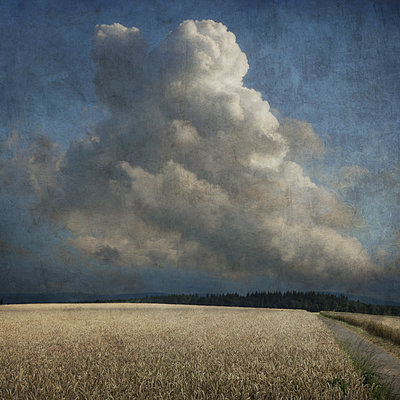 Skyfield - p1633m2208998 by Bernd Webler