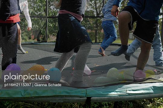 p116m2115397 by Gianna Schade