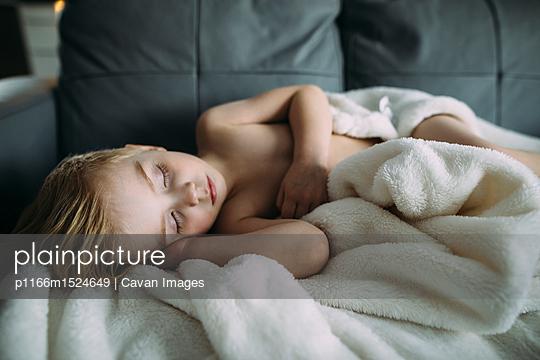 p1166m1524649 von Cavan Images