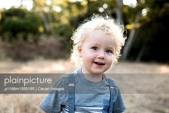 p1166m1555185 von Cavan Images