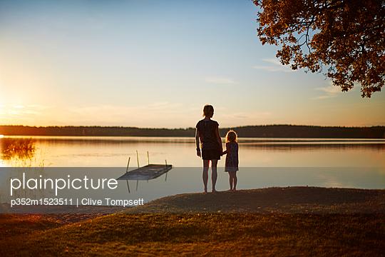 p352m1523511 von Clive Tompsett