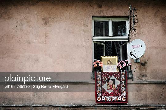 p816m745190 von Stig Børre Elvegård