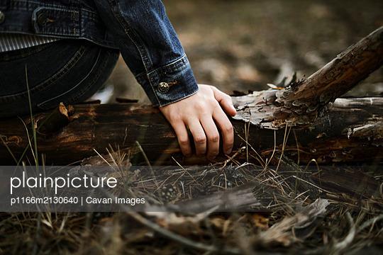 p1166m2130640 von Cavan Images