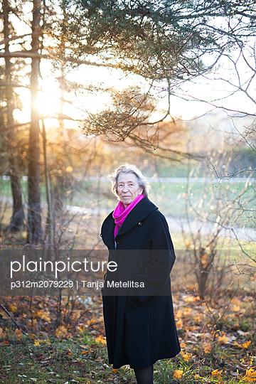 p312m2079229 von Tanja Metelitsa