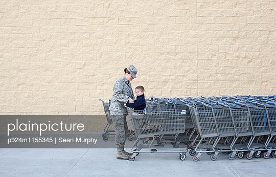 p924m1155345 von Sean Murphy