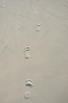 Sand - p885m856947 by Oliver Brenneisen