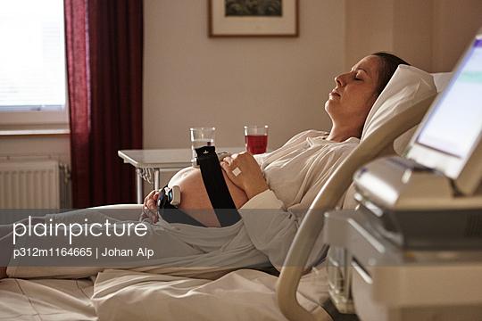 p312m1164665 von Johan Alp