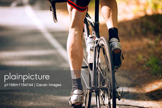 p1166m1154144 von Cavan Images