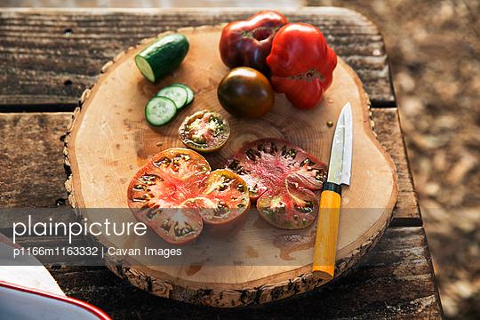 p1166m1163332 von Cavan Images