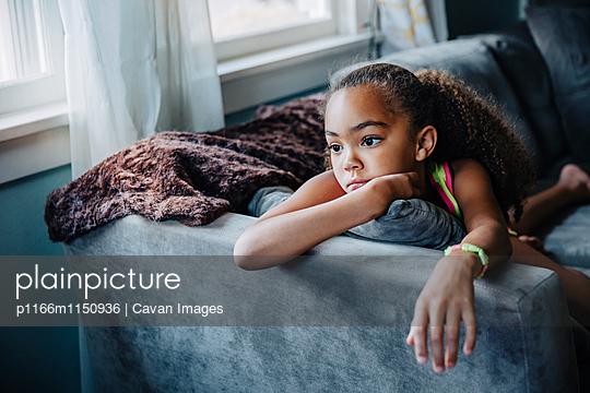 p1166m1150936 von Cavan Images