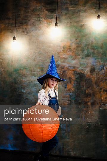 p1412m1516511 von Svetlana Shemeleva