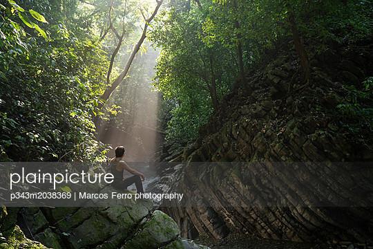 p343m2038369 von Marcos Ferro photography