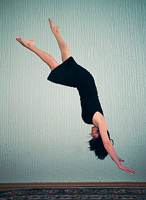 Floating - p5770467 by Mihaela Ninic