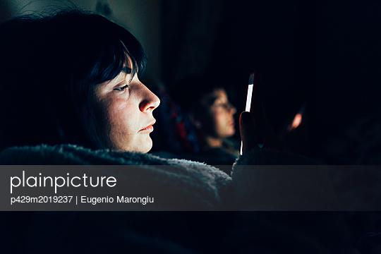 p429m2019237 von Eugenio Marongiu