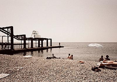 p6942602 von Jens Andersson