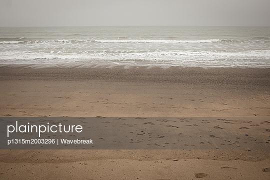 p1315m2003296 von Wavebreak
