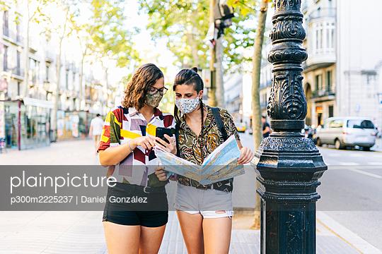 p300m2225237 von Daniel González