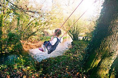 p429m1140211 von Janeycakes Photos