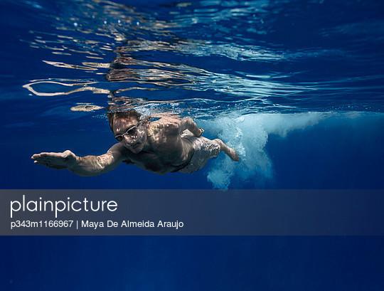 p343m1166967 von Maya De Almeida Araujo